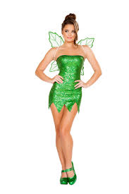 Halloween Costumes Angels Womens Angels Fairies Costumes Halloween Costumes Buy Womens