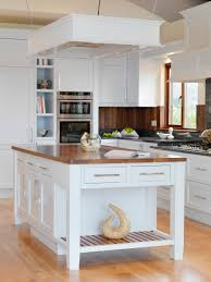 Kitchen Units Design by 40 Kitchen Ideas Decor And Decorating Ideas For Kitchen Design