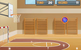 free throw basketball android apps on google play