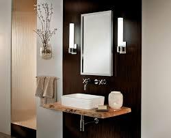 ikea storage cabinets bathroom u2014 optimizing home decor ideas