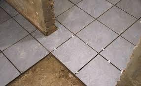 aliexpress com buy 100pcs tile spacer cross plastic 1 5mm tiling