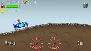 hill climb racing apk hack hill climb racing mod apk unlimited coins fuel no ads c 4