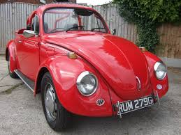 convertible volkswagen beetle used used red vw beetle for sale cheshire