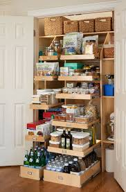 organize my kitchen cabinets 34 best pantry shelves images on pinterest kitchen cabinets