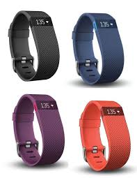 target black friday 2017 fitbit best 25 fitbit charge hr sale ideas on pinterest fitbit charge