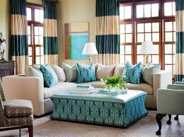 Coastal Living Room Design Ideas by The Best Ideas Of Coastal Living Room Newgomemphis