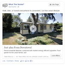 facebook ads for real estate the why and how