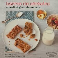 editeur livre cuisine mes 3 nouveaux livres de cuisine ailleurs is better