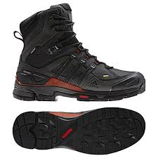 s sports boots nz outdoor sport designer shoes football lifestyle