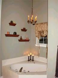 Beadboard Around Bathtub I Can Tile From Thrifty Decor