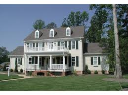 historic revival house plans eplans revival house plan the wedge plantation 3471