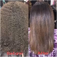 blades hair salon and barber 21 photos u0026 55 reviews hair