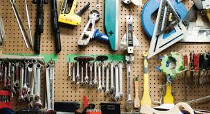 building the community with tools toronto home shows