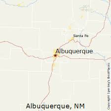 cheap places to live in usa best places to live in albuquerque new mexico