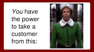 Customer Service Meme - do space customer service