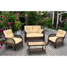 Walmart Patio Conversation Sets 185 Best Sun Rooms Sofa U0027s Lamps Sectionals Etc Images On