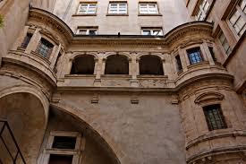 chambres d hotes lyon et environs aux environs de la villa castel chambres d hôtes et gîte