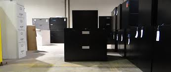 Wood Filing Cabinets For Sale by Filing Cabinet Used Wood File Cabinets For Sale Used Filing