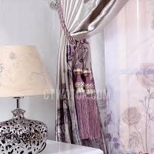 Best Curtains To Block Light Patterned Best Curtains To Block Light
