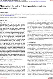 100 sample cover letter for adjunct instructor sample cover