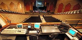 advanced lighting and sound advanced lighting sound grace community church