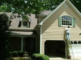 50 best house color combos outside images on pinterest