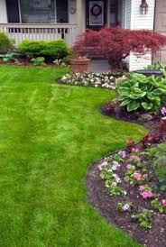 Landscape Ideas For Backyard 27 Clever Diy Landscape Ideas For Your Outdoor Space Backyard
