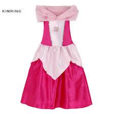 belle halloween costume kids online get cheap halloween belle costume kids aliexpress com