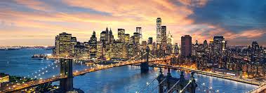 New York Travel Web images New york big apple tour brightspark travel png