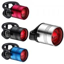 brightest bicycle tail light how to choose bike lights our helpful guide rutland cycling