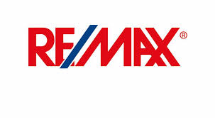 re max premier realty search for properties in irvine ca