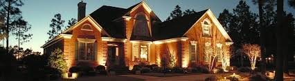 Residential Landscape Lighting Residential Landscape Lighting Southern Irrigation Www