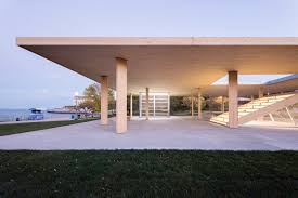 Top 100 Architecture Firms Top 100 American Architecture Projects Archdaily