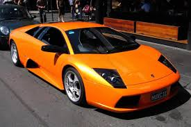 mayweather most expensive car the top 12 expensive cars that rappers love the most