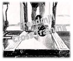black friday best tradmill deals blog page 2 treadmillreviews net