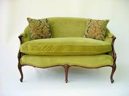 Vintage Settees For Sale 1920 U0027s Sofa Style Styles For Our New Home Pinterest Living