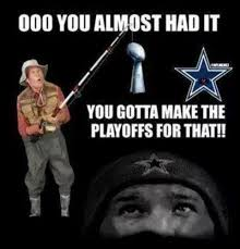 You Almost Had It Meme - 22 meme internet ooo you almost had it you gotta make the playoffs