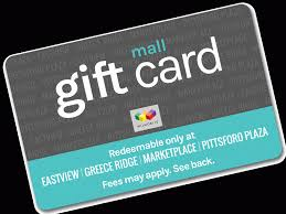 corporate gift card cards business giftd american express balance corporate gifts