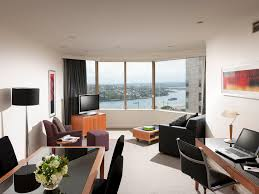 quay west suites sydney accorhotels