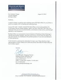 best solutions of sample recommendation letter for grant