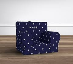 Time Out Chairs For Toddlers Chairs For Children U0026 My First Chair Pottery Barn Kids