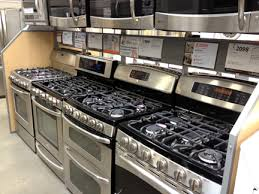 kitchen gas buying ranges ovens cooktops