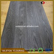 Flooring Manufacturers Usa Parquet Flooring Parquet Flooring Suppliers And Manufacturers At