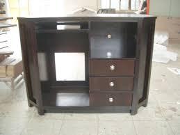Bookcase Tv Stand Combo Dresser Desk Combo Combinations Decorative Desk Decoration