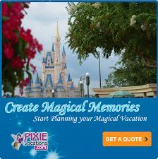 vacation gift cards ready to plan a disney vacation who wants a free disney gift card