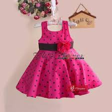 dresses for toddler 100 images special occasions shop blazers