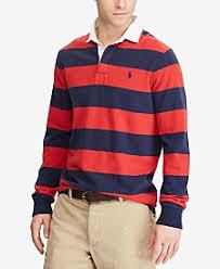 mens polo shirts at macy u0027s mens apparel macy u0027s