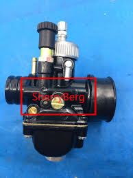 online buy wholesale carburetor manual from china carburetor