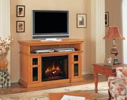 Interior Gas Fireplace Entertainment Center - interior gas fireplace entertainment center wall mount light