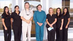contact davenport dentist davenport florida 863 496 3111